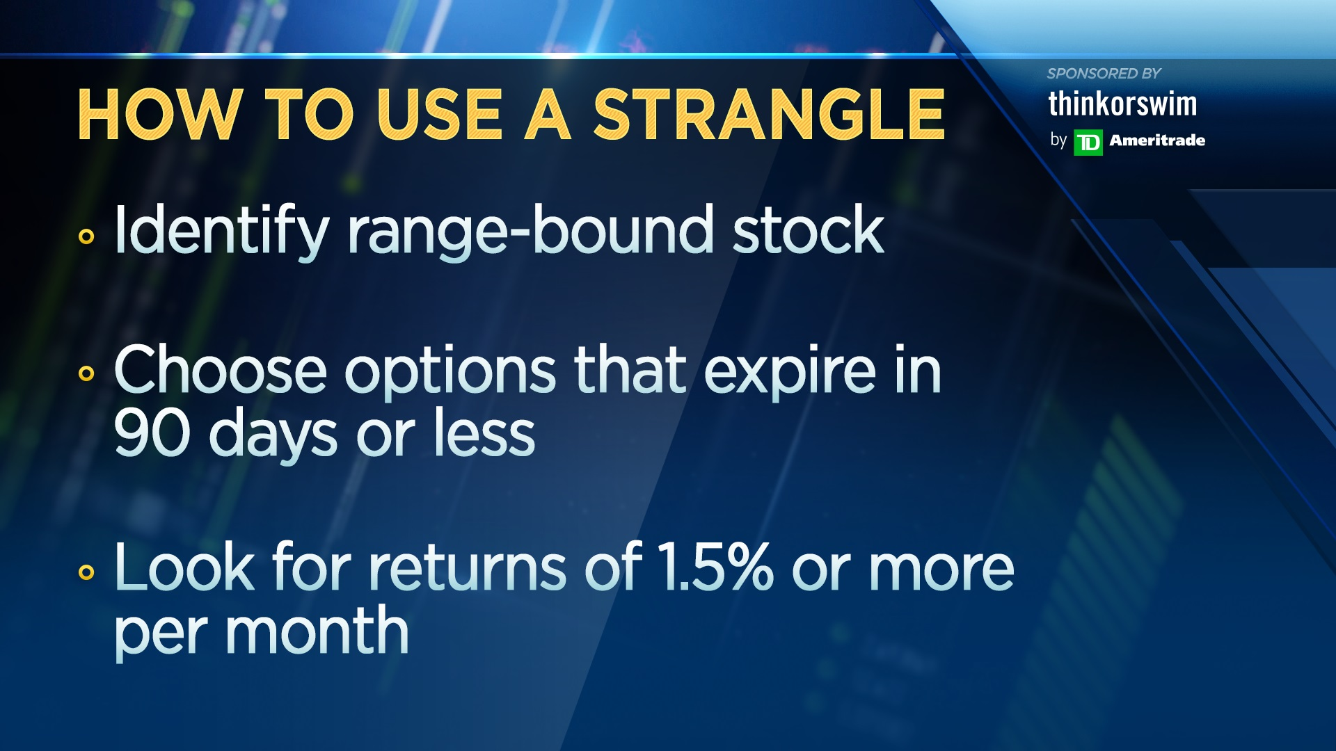 What happens when employee stock options expire
