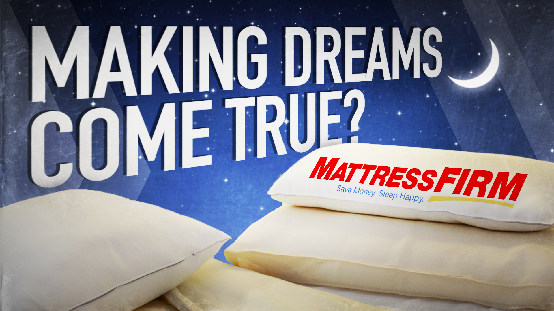 Cramer: Mattress Firm ...