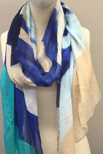 ivanka scarves and more recalls to