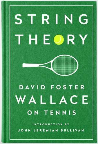"david foster wallace essay collections Analysis of the writing style of david foster wallace's ""consider the lobster"" introduction in david foster wallace's latest collection of essays, consider."