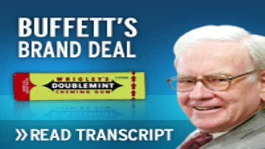 080428_buffetts_brand_deal_transcript.jpg