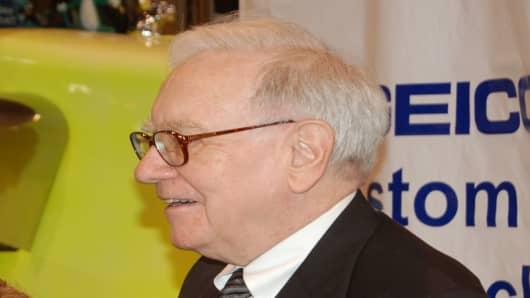 080503_BuffettFace.jpg