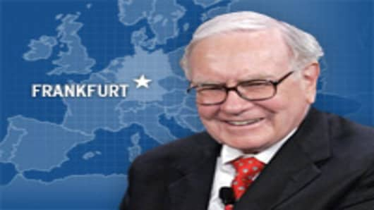 080519_buffett_euro_frankfurt.jpg