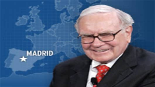 080521_buffett_euro_madrid.jpg