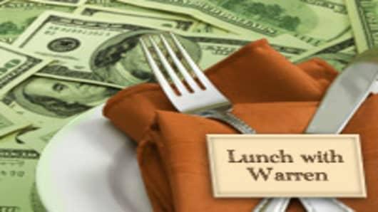 080520_buffett_lunch2.jpg