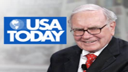 080605_buffett_usatoday.jpg