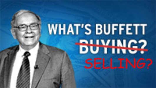 080514_whats_buffett_sellin.jpg