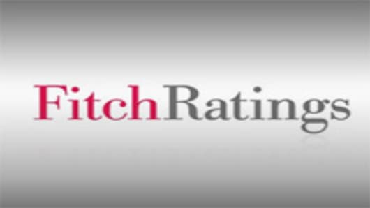 fitchratings_logo1.jpg
