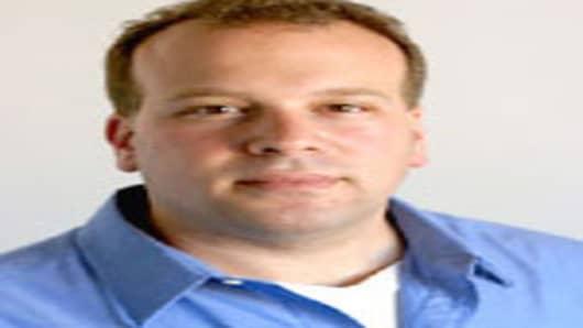 David Sifry