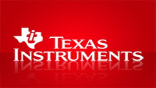 texas_instruments_logo_1.jpg