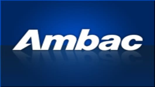 ambac_logo.jpg