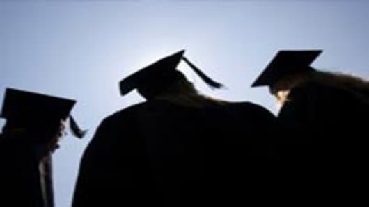 graduation_1.jpg