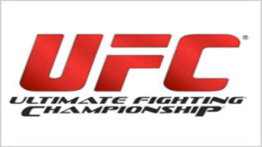UFC_logo.jpg
