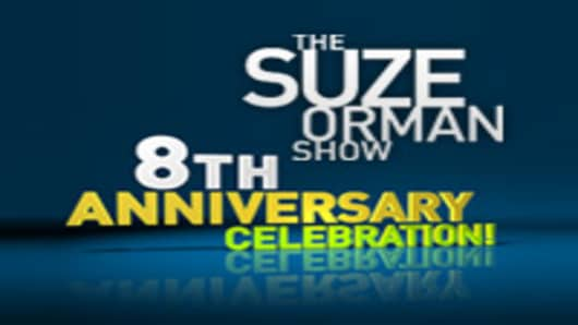 suze_orman_8th_anniversary.jpg