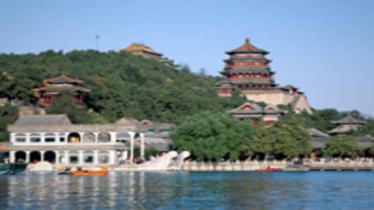 china_skyline_200.jpg
