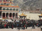 Has Hollywood Sold Out On Tibet?