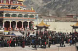 china tibet--2011150842_v2.jpg