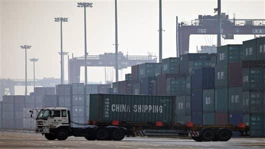 china trade--296037634_v2.jpg