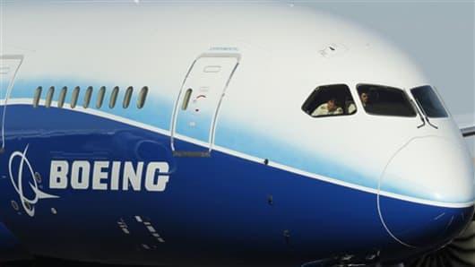 dreamliner visit-1777670991_v2.jpg