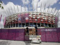 poland soccer euro2012 decorations --1031572725_v2.jpg