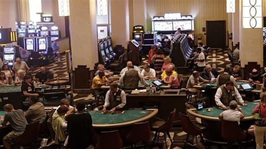 casino revenues--332128148_v2.jpg