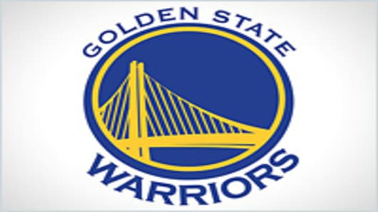 golden_state_warriors_200.jpg