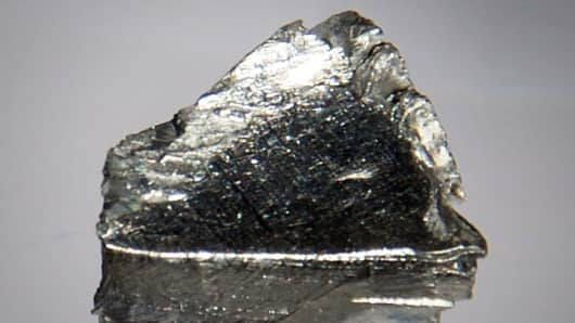 SS_Rare_Earth_Elements_Lutetium.jpg