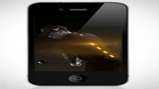 tiger_woods_app_150.jpg
