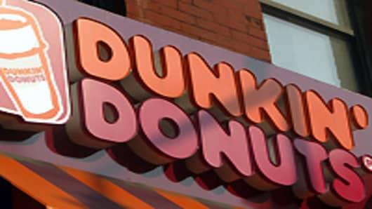 dunkin_donuts_store_logo_200.jpg