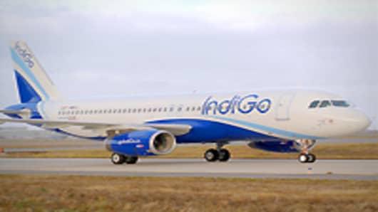 airbus_india_200.jpg