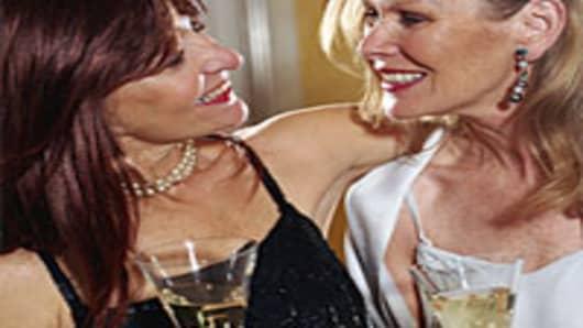 two_women_40s_200.jpg