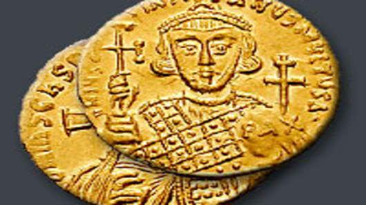 byzantine_gold_coin2_200.jpg