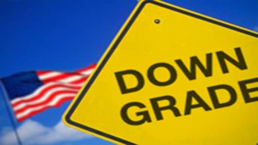 us_flag_dowgrade_roadsign_200.jpg