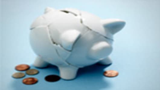 broken_piggy_bank_140.jpg