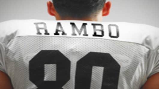 rambo_football_jersey_200.jpg