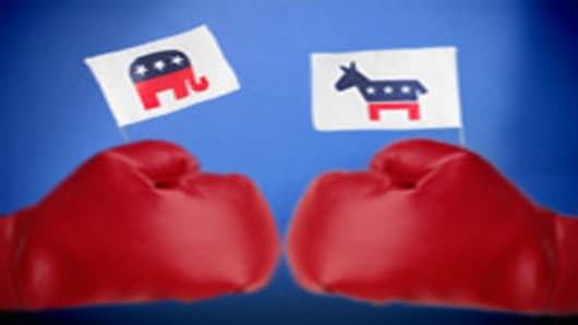 boxing_dems_gop_200.jpg