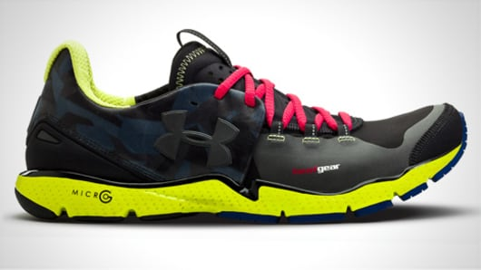 underarmour_heatgear_shoe_520.jpg