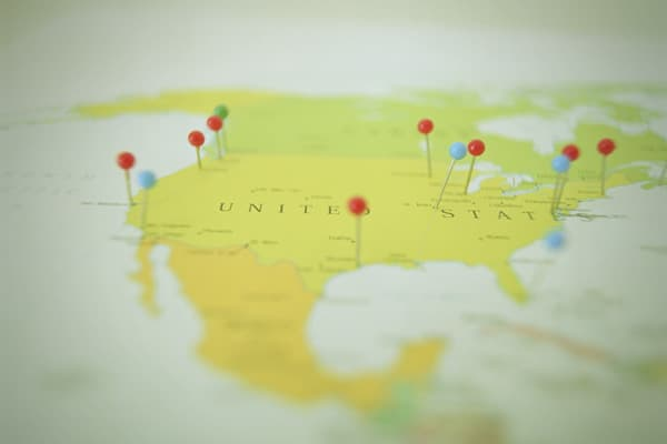 If you've ever wondered what geographical path a disease takes on its way to becoming a global pandemic --- and who hasn't? ---- then you might want to consider becoming a disease mapper. Doctors have followed the projected spread of diseases on maps for hundreds of years, but today technological tools exist that show doctors accurate projections of where it may strike next.Disease mappers use satellite data to glean information about an area's climate and vegetation. These factors affect the sp