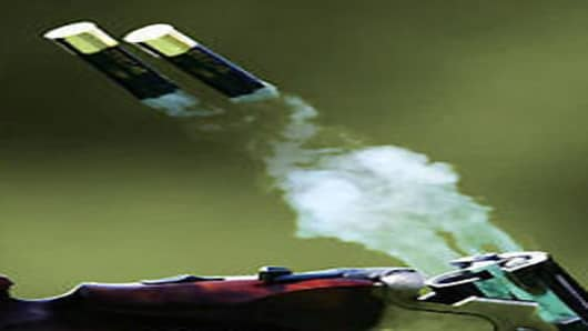 holy_smoke_200.jpg