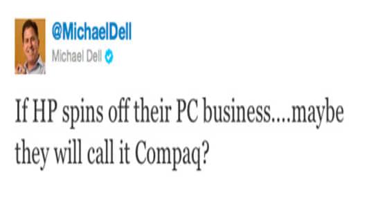 Dell_Compaq_485x150.jpg