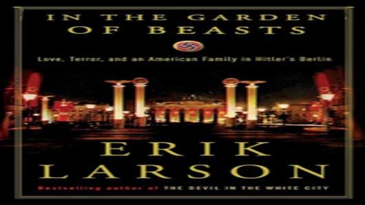 garden_of_beasts_200.jpg