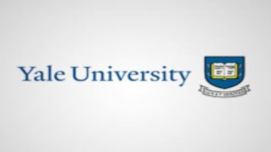Yale_Logo_200.jpg