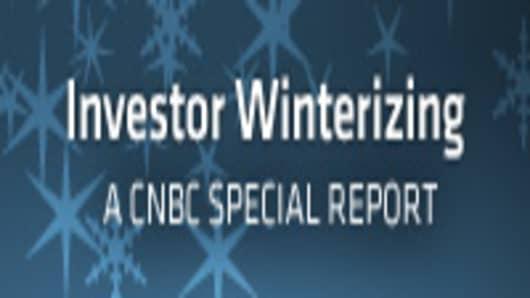 Investor_Winterizing_badge.jpg