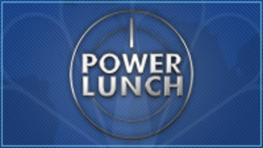 power_lunch_200x107.jpg
