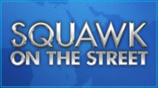 squawk_on_the_street_200x10.jpg