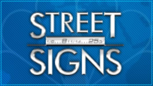 street_signs_200x107.jpg