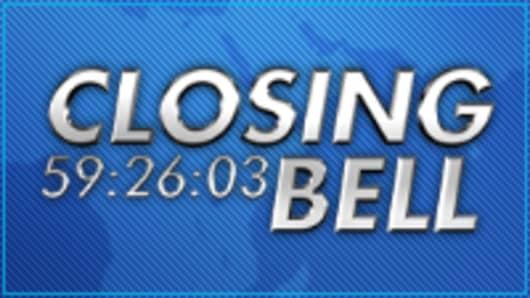 closing_bell_200x107.jpg