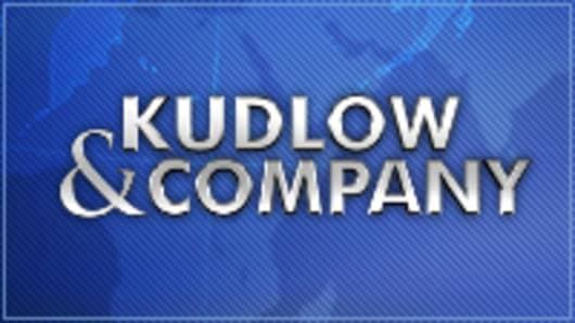 kudlow_company_200x107.jpg