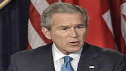 bush_george_president_1.jpg