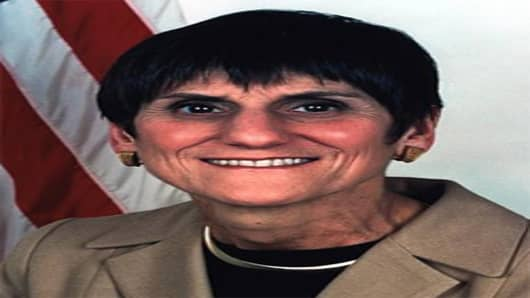 DeLauro_Rosa_photo_AP.jpg